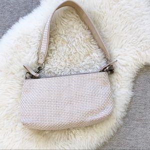 The Sak • Small Shoulder Bag